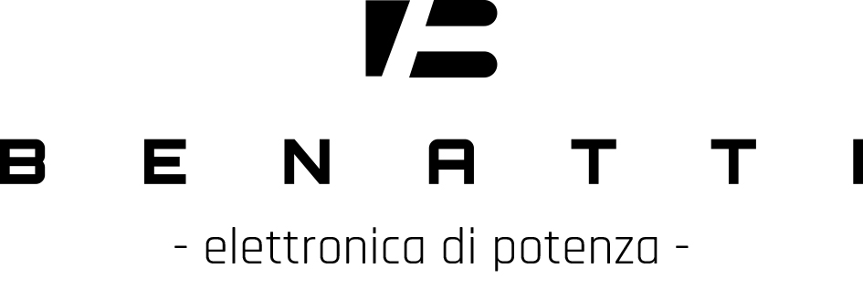 LOGO BENATTI-1