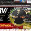 Tazio CRV 2017 1