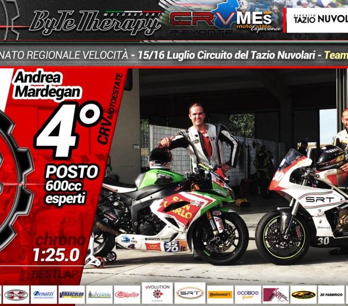 Tazio CRV 2017 6jpg