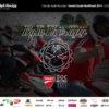 Tazio-DCT-2015-COPERTINA