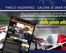 Valentino2015-TESTATA