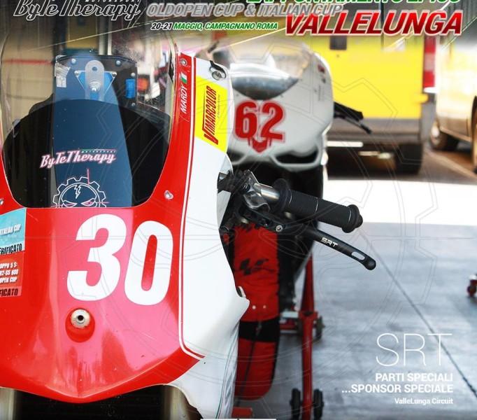 Vallelunga 9