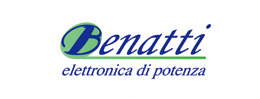 benatti