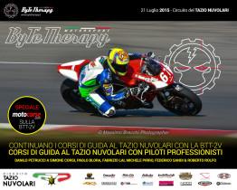 Roberto Rolfo & MotoCorse.com