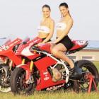pannonia-girls-1